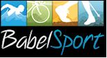 BabelSport & BiegamPomagam
